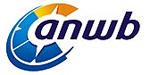 ANWB inboedelverzekeringen