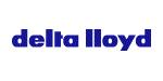 Delta Lloyd woonverzekering
